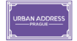 Urban Address